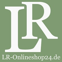 LR-Onlineshop24