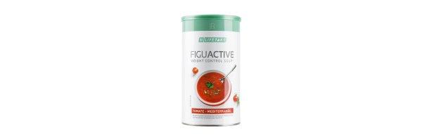 Tomate-Mediterranée