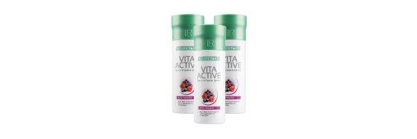 Vita Aktive