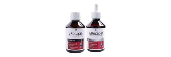 L-Recapin