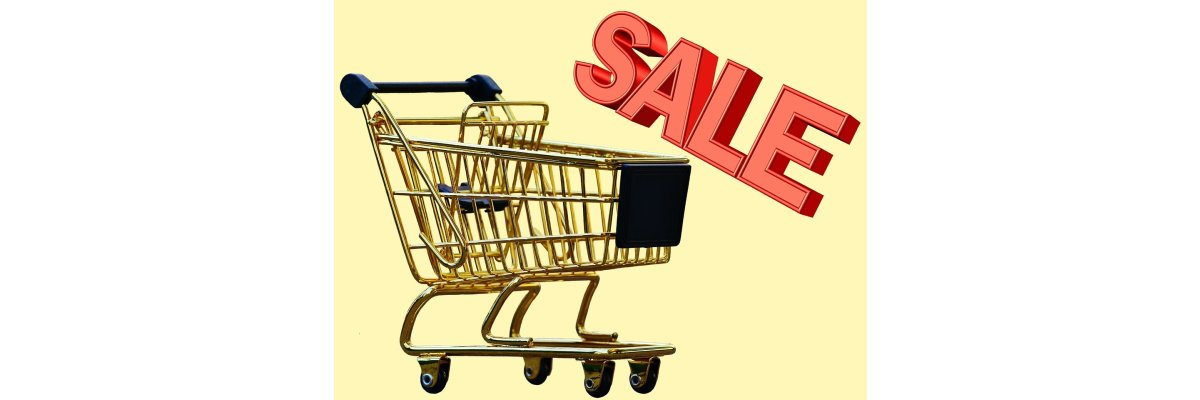 *SALE %*  im LR-Onlineshop24.de *SALE %* - Sale Ausverkauf LR-Onlineshop24