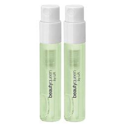 LR Beautyqueen Eau de Parfum 2x 2ml Probe
