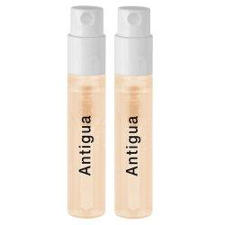 LR Classics Variante Antigua Eau de Parfum 2x 2ml Probe