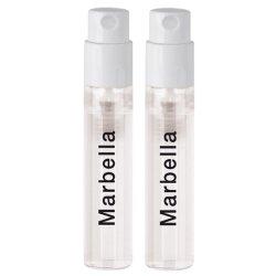 LR Classics Variante Marbella Eau de Parfum 2x 2ml Probe