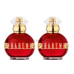 LR Harem Eau de Parfum 2x 50ml