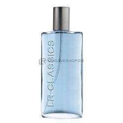 LR Classics For Man Variante Niagara Eau de Parfum 50ml