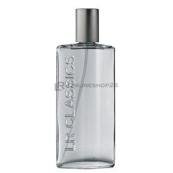 LR Classics For Man Variante Stockholm Eau de Parfum 50ml