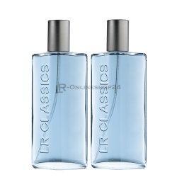 LR Classics For Man Variante Niagara Eau de Parfum 2x 50ml