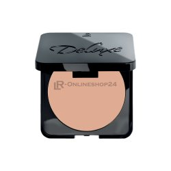 LR Deluxe Perfect Smooth Compact Foundation Kompakt Grundierung Porcelain 8,5g