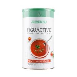 LR Lifetakt Figu Active Suppe Tomate-Mediterranée 500g