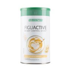 LR Lifetakt Figu Active Shake Vanille Geschmack 450g