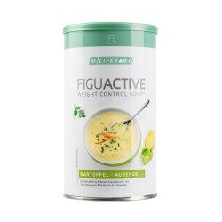 LR Lifetakt Figu Active Suppe Kartoffel-Auberge 500g