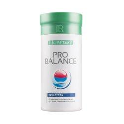 LR Lifetakt Pro Balance Basische Mineralien 360 Tabletten