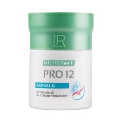 LR Lifetakt Pro12  30 Kapseln