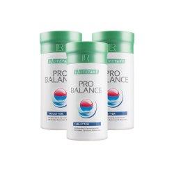 LR Lifetakt Pro Balance Basische Mineralien 3x 360 Tabletten