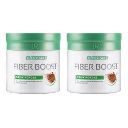 LR Lifetakt Fiber Boost Getränkepulver 2x 250g