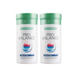 LR Lifetakt Pro Balance Basische Mineralien 2x 360 Tabletten