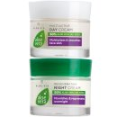 LR Aloe VIA Aloe Vera Tagescreme Day Creme 50ml + Aloe...