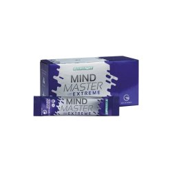 LR Lifetakt Mind Master Extreme Performance Powder 14 x 2,5g