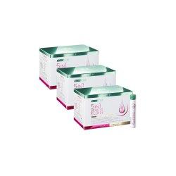 LR Lifetakt 5in1 Beauty Elixir 90 x 25 ml Beauty Shot