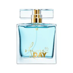 LR Shine by Day Eau de Parfum 50ml
