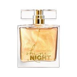LR Shine by Night Eau de Parfum 50ml
