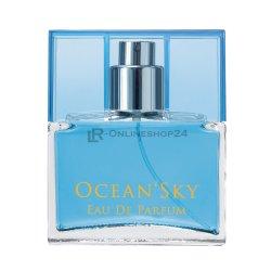 LR OCEAN SKY Eau de Parfum 50ml